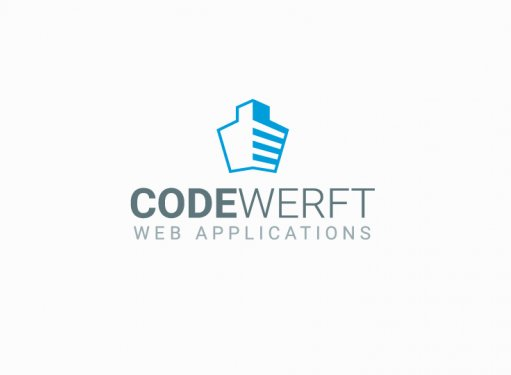 Codewerft Web Applications