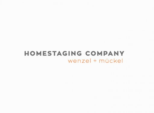 Homestaging Company