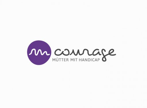 M Courage